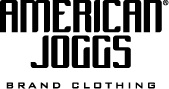 One Day Fashion Deals  - American Joggs