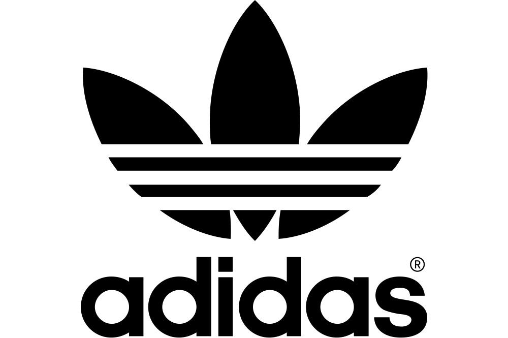 One Day Fashion Deals  - adidas