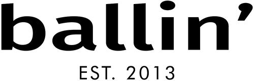 One Day Fashion Deals  - Ballin Est. 2013