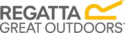 One Day Fashion Deals  - Regatta