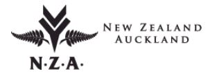 One Day Fashion Deals  - New Zealand Auckland
