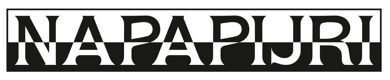 One Day Fashion Deals  - Napapijri
