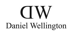 One Day Fashion Deals  - Daniel Wellington