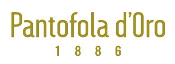 One Day Fashion Deals  - Pantofola d'Oro