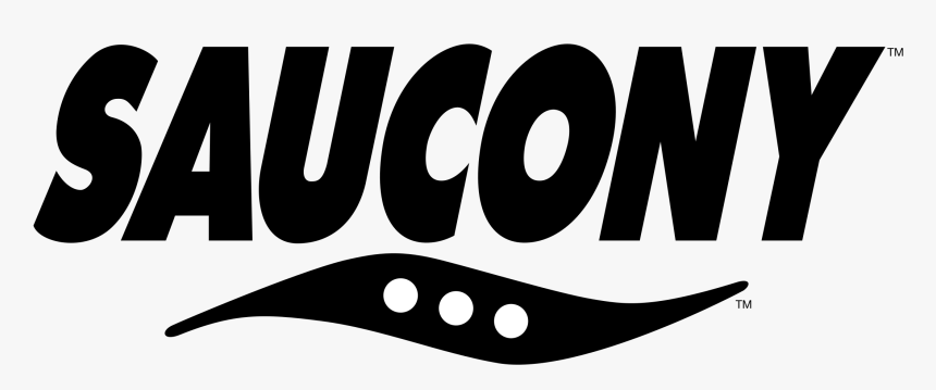 One Day Fashion Deals  - Saucony
