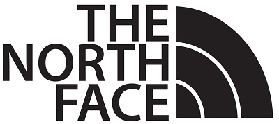 One Day Fashion Deals  - The North Face