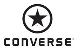 One Day Fashion Deals  - Converse
