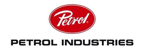 One Day Fashion Deals  - Petrol