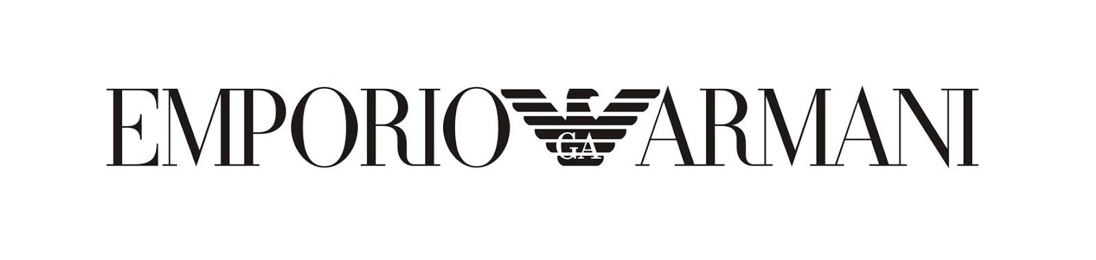 One Day Fashion Deals  - Emporio Armani