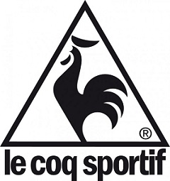 One Day Fashion Deals  - Le Coq Sportif