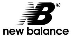 One Day Fashion Deals  - New Balance