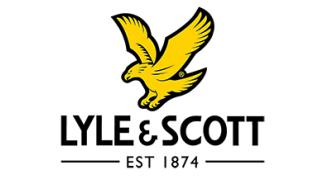 One Day Fashion Deals  - Lyle & Scott