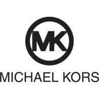 One Day Fashion Deals  - Michael Kors