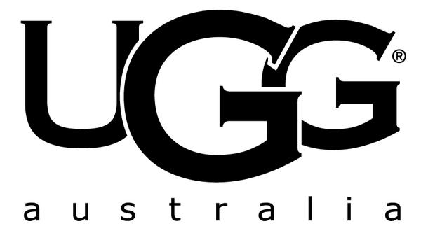 One Day Fashion Deals  - UGG