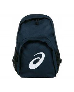 Asics Fidal Backpack Strong Navy