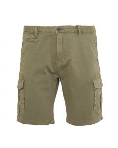 Twinlife Short Uniform Groen