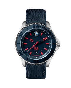 Ice-Watch BMW Motorsport Horloge