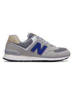 New Balance - ML574VAH