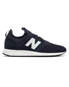 New Balance - MRL247RB