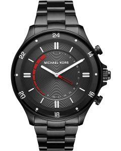 Michael Kors MKT4015 Zwart
