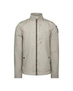 PME Legend - Timber Wolf Jacket