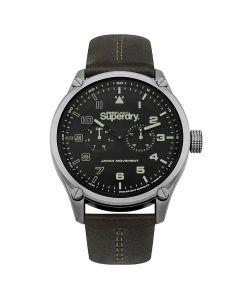 Superdry Aviator Horloge SYG208BN
