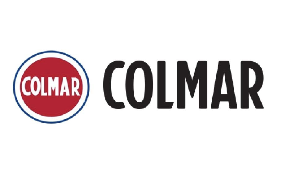 One Day Fashion Deals  - Colmar