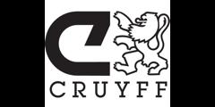 One Day Fashion Deals  - Cruyff