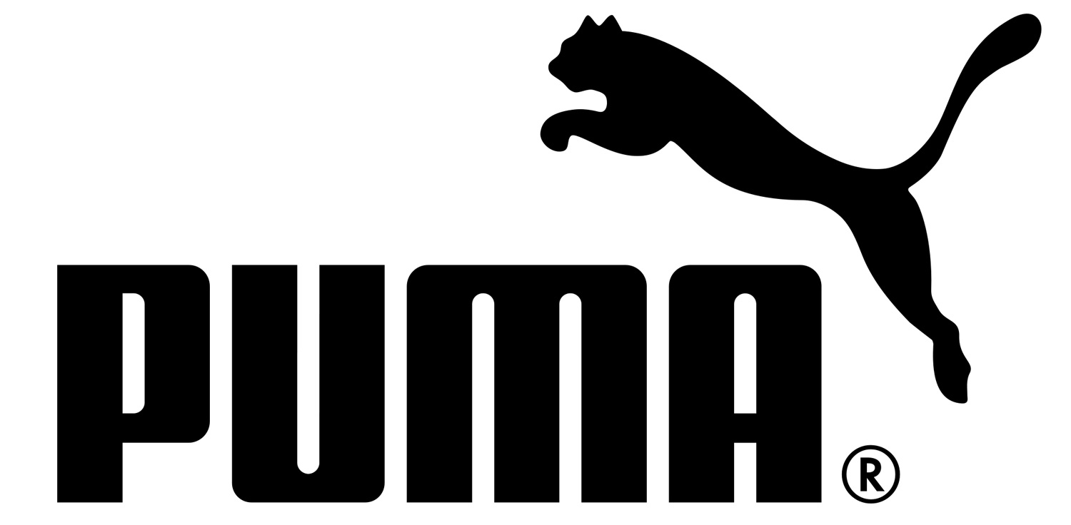 One Day Fashion Deals  - Puma