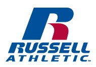 One Day Fashion Deals  - Russel Athletic