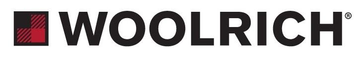 One Day Fashion Deals  - Woolrich
