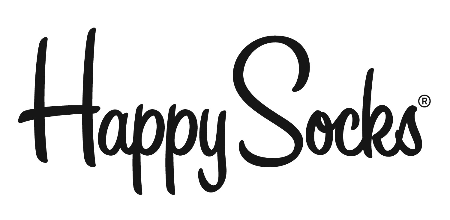 One Day Fashion Deals  - Happy Socks