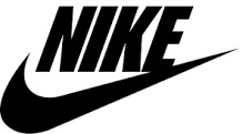 One Day Fashion Deals  - Nike