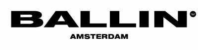 One Day Fashion Deals  - Ballin Amsterdam