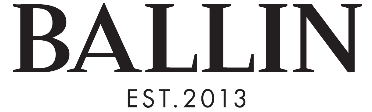 One Day Fashion Deals  - Ballin Est. 2013