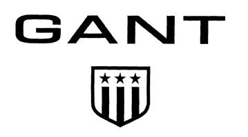 One Day Fashion Deals  - Gant