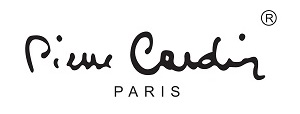 One Day Fashion Deals  - Pierre Cardin