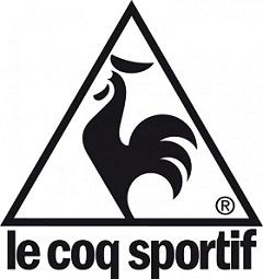 One Day Fashion Deals  - Le Coq Sportif