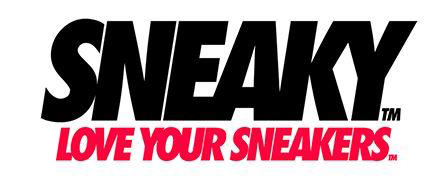 One Day Fashion Deals  - Sneaky Brand