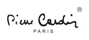 Pierre Cardin ondergoed